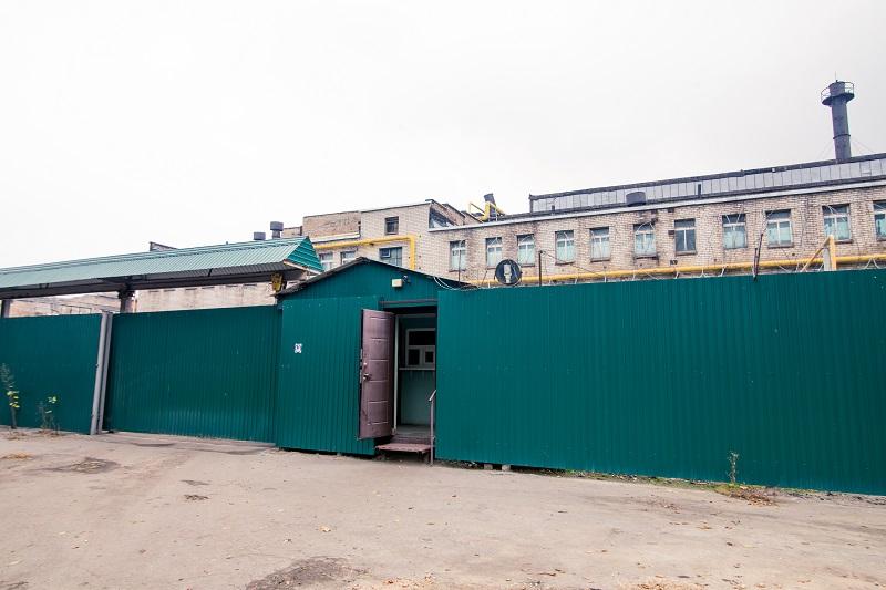 Липецкий Кузнечный Завод